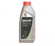 Синтетическая гидравлическая жидкость Comma MVCHF 11S