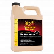 Глейз-полироль Meguiar's M0364 Machine Glaze (1,89л)