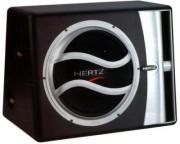 Cабвуфер Hertz EBX 200R