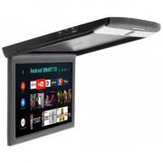 Потолочный монитор Clayton SL-1588 (Android 6.0)