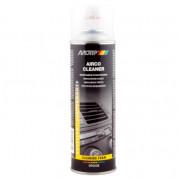Очиститель кондиционера Motip Airco Cleaner 090508BS (500мл)