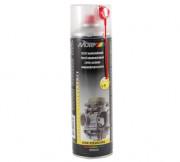 Очиститель карбюратора Motip Carburettor Cleaner 090510BS (500мл)