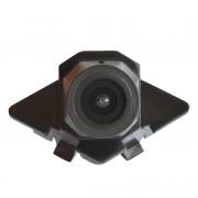 Prime-X Камера переднего вида Prime-X A8013 для Mercedes-Benz C 200 2012+ (в значок)