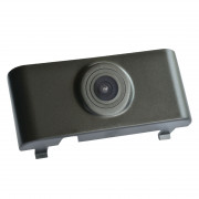 Prime-X Камера переднего вида Prime-X B8015 для Audi Q5 (в радиаторную решетку)