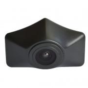 Prime-X Камера переднего вида Prime-X B8016 для Audi A6L 2012-2015 (под значок на радиаторной решетке)