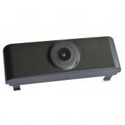 Prime-X Камера переднего вида Prime-X B8017 для Audi A4L 2013+ (в радиаторную решетку)
