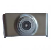 Prime-X Камера переднего вида Prime-X B8020 для Hyundai ix35 2010-2013 (в радиаторную решетку)