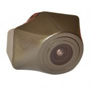 Prime-X Камера переднего вида Prime-X B8022 для Kia Sportage R 2011-2012, K3 (в значок)