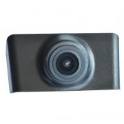 Prime-X Камера переднего вида Prime-X B8026 для Hyundai ix35 2013+ (в радиаторную решетку)