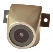 Prime-X Камера переднего вида Prime-X C8040 для Lexus RX 2013+ (в радиаторную решетку)