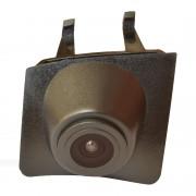 Prime-X Камера переднего вида Prime-X C8043 для BMW X3 2013+ (в радиаторную решетку)