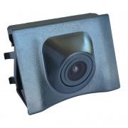 Prime-X Камера переднего вида Prime-X C8051 для Audi Q3 2013-2015 (в радиаторную решетку)