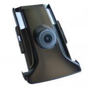 Prime-X Камера переднего вида Prime-X C8054 для Toyota Land Cruiser Prado 2014-2016 (в радиаторную решетку)