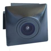 Prime-X Камера переднего вида Prime-X C8062 для Mercedes-Benz E-класса 2014+ (в радиаторную решетку)