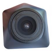 Prime-X Камера переднего вида Prime-X C8064 для Audi A4, A4L 2013-2014 (в радиаторную решетку)