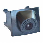 Prime-X Камера переднего вида Prime-X C8069 для Ford Mondeo 2014+ (в радиаторную решетку)