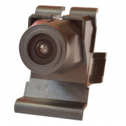 Prime-X Камера переднего вида Prime-X A8073 для Kia K3 2012-2014 (в радиаторную решетку)