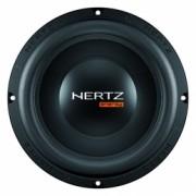 Cабвуфер Hertz ES F20.5