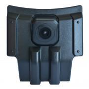 Prime-X Камера переднего вида Prime-X C8185 для Toyota Land Cruiser Prado 2018+ (в радиаторную решетку)