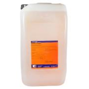 Шампунь-пена с ароматом сандала для портальных моек / ручной мойки (концентрат) Koch Chemie Active Foam 282001 / 282010