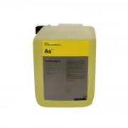 Автошампунь для автоматической и ручной мойки (концентрат) Koch Chemie Autoshampoo 13001 / 13011