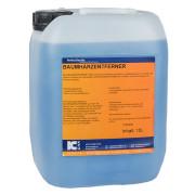 Очиститель хрома, лаковых поверхностей, стекол и пластика Koch Chemie Baumharzentferner 98001 / 98010