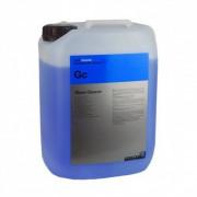 Швидкий очищувач стекол і спиртостійких гладких поверхонь (концентрат) Koch Chemie Glass Cleaner 302001 / 302010
