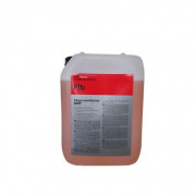 Засіб для видалення іржавого нальоту, вкраплень, кіптяви Koch Chemie Flugrostentferner BMP 224001 / 224012