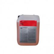 Средство для удаления ржавого налета, вкраплений, копоти Koch Chemie Flugrostentferner BMP 224001 / 224012