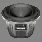Cабвуфер Hertz HX 250
