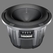 Cабвуфер Hertz HX 250D