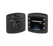 Автомобильный видеорегистратор Blaupunkt BP 2.1 FHD