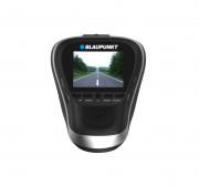 Автомобильный видеорегистратор Blaupunkt BP 2.5 FHD