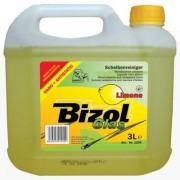 Рідина в бачок омивача Bizol Glas