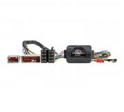 Can-Bus адаптер для подключения кнопок на руле Connects2 CTSFO019.2 (Ford, Lincoln, Mercury)