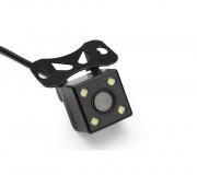 Универсальная камера переднего вида для видеорегистраторов Fighter R-03 DVR