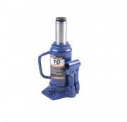 Гидравлический бутылочный домкрат Lavita LA JNS-10 (10 т)