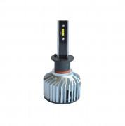 Светодиодная (LED) лампа Prime-X Z Pro H1 5000K