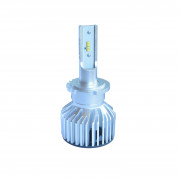 Светодиодная (LED) лампа Prime-X Z Pro D2S 5000K
