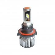 Светодиодная (LED) лампа Prime-X Z Pro H13 5000K