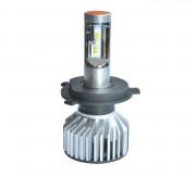 Светодиодная (LED) лампа Prime-X Z Pro H4 5000K