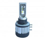 Светодиодная (LED) лампа Prime-X Z Pro H15 5000K