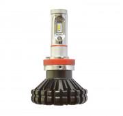 Светодиодная (LED) лампа Prime-X KC H11 5000K