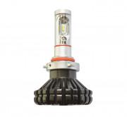 Светодиодная (LED) лампа Prime-X KC HB3 (9005) / HB4 (9006) 5000K