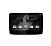 Монитор на подголовник Incar CDH-112 BL (Android 7.1)