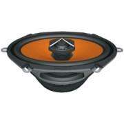 Акустична система Hertz ECX 570 (2-смугова коаксіальна система)