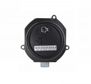 Штатный блок розжига (балласт) Infolight D1/3 (N2) 12V 35W NZMNS111LBNA, NZMNS111LANA