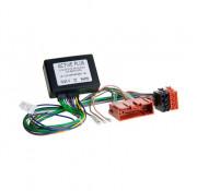 Адаптер для подключения штатного усилителя ACV 13-1173-50 (Mazda 3, 5, 6, MX-5, RX-8)