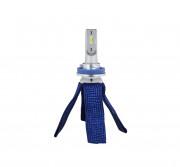 Светодиодная (LED) лампа Sho-Me F1 H8 / H11 26W