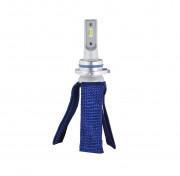Светодиодная (LED) лампа Sho-Me F1 HВ4 (9006) 26W